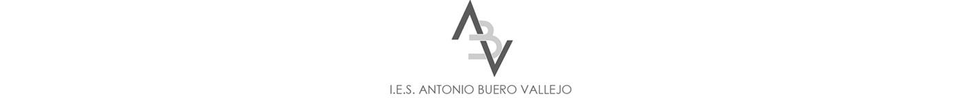 IES Antonio Buero Vallejo