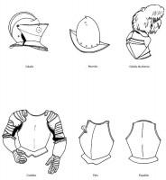 armadura-don-quijote