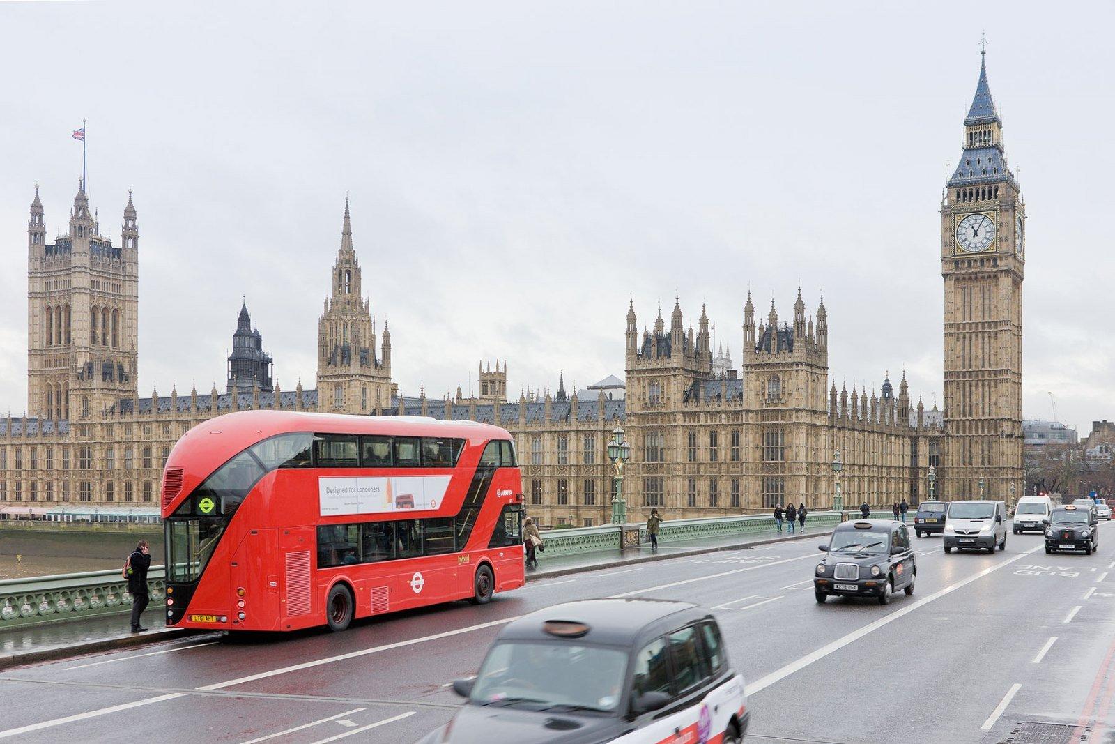 autobus-moderno-de-londres