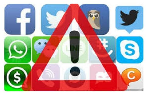 redes-sociales-peligros